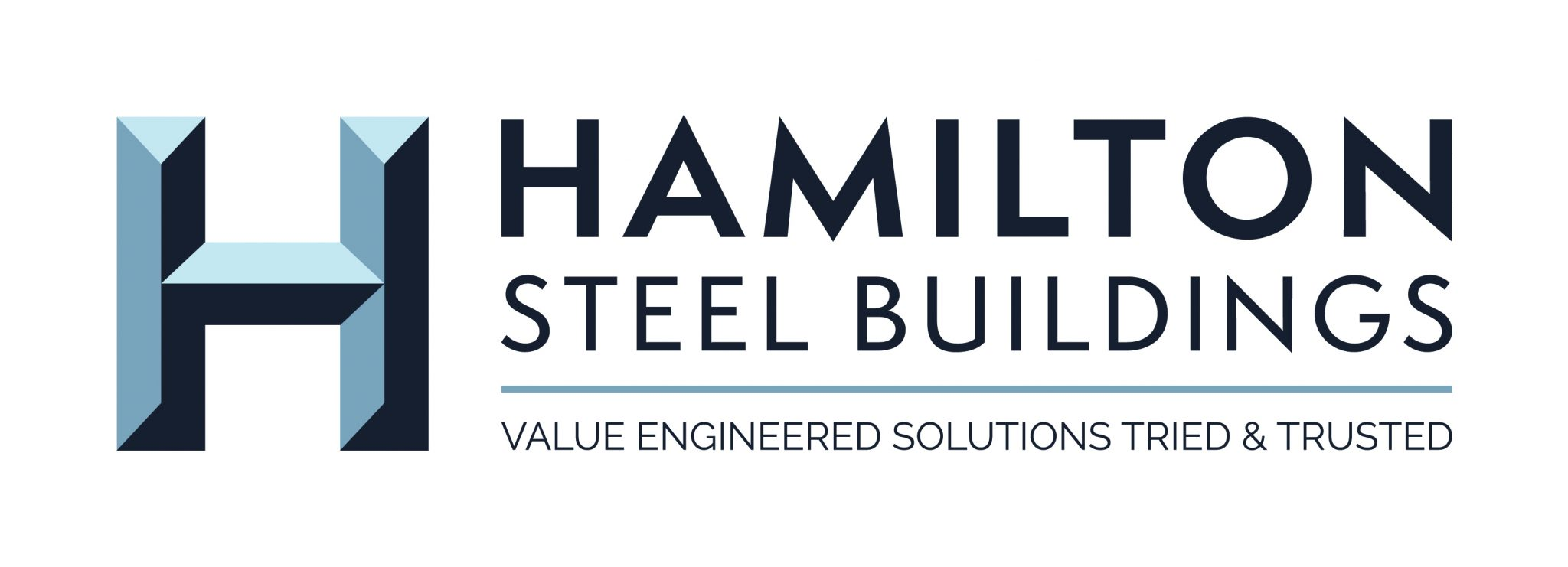Hamilton Steel Buildings